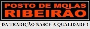 Posto de Molas Ribeirão | Molas – Alinhamentos de Chassi e Eixo